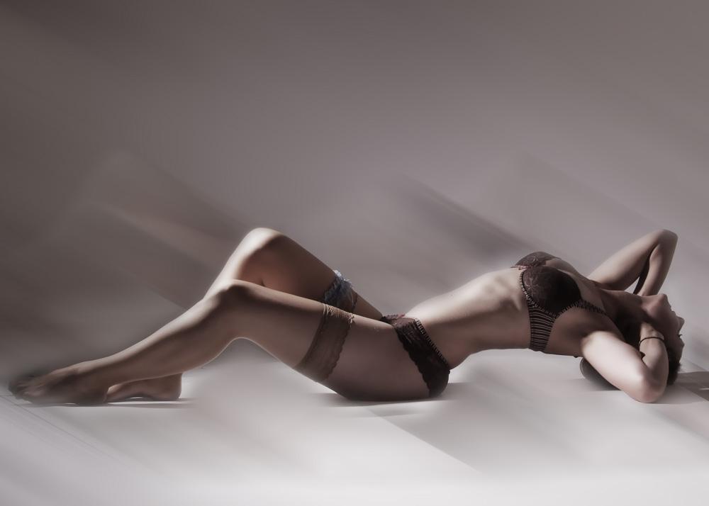 erotische posen