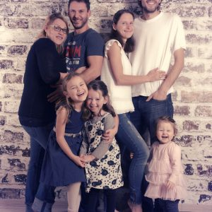 family-45
