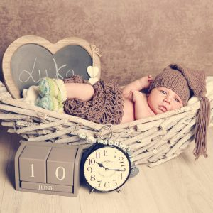 newborn-32
