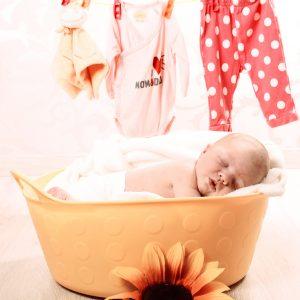 newborn-5