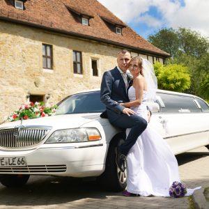 wedding-25