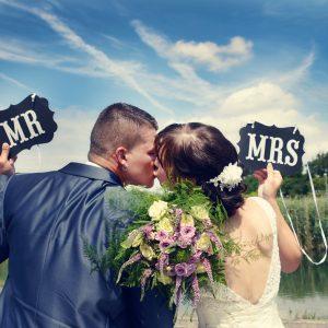 wedding-39