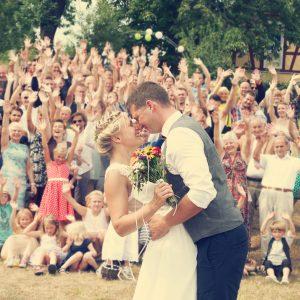 wedding-97